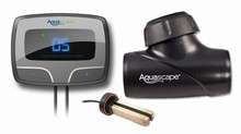Aquascape Iongen System Generation 2 - Algae Control for Ponds, Streams and Waterfalls