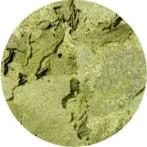 Zeigler® Specialty Flakes - Spirulina- 454g (1 lb)