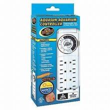Zoo Med Aquasun Aquarium Controller (Item Currently Unavailable)