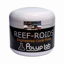 Polyp Lab Reef-Roids Coral Food - 4 oz.