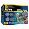 Marina Hang-On Breeding Box - Medium