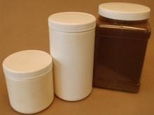 Bulk German GFO Phosphate Remover - True High Capacity - 1.7kg (1900ml)