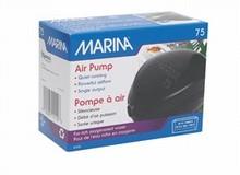 Marina 75 Air Pump