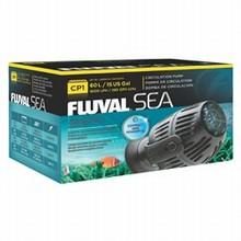 Fluval Sea Circulation Pump CP1 - 265GPH