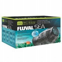 Fluval Sea Circulation Pump CP2 - 425GPH