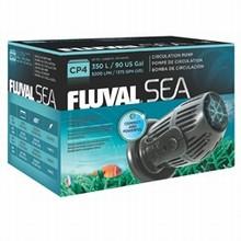 Fluval Sea Circulation Pump CP4 - 1375GPH