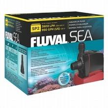 Fluval Sea Aquarium Pump SP2 - 950 GPH