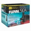 Fluval Sea Aquarium Pump SP2 - 950 GPH