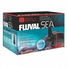 Fluval Sea Aquarium Pump SP4 - 1822 GPH