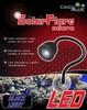 Deep Blue Solar Flare Micro 3 Watt Led - Black Light  400nm