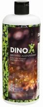 Fauna Marin Dino-X (Formerly Ultra Algae X) - 500ml