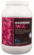 Fauna Marin BALLING® SALTS - Magnesium Mix 4kg