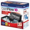 Aqueon Quiet Flow 10 Power Filter