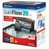 Aqueon Quiet Flow 20 Power Filter