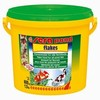 Sera Pond Flakes 3000ml - 600g (1.2lb)  (Item Currently Unavailable)