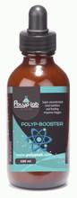 Polyp Lab Polyp-Booster - 100ml
