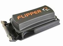 Flipper Aquarium Algae Magnet Cleaner (Item Currently Unavailable)