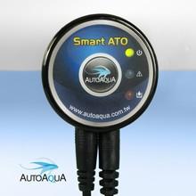 AutoAqua Smart ATO-Automatic Top Off System