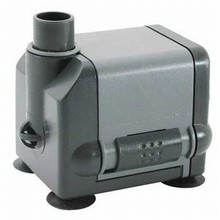 Sicce Micra Pump - 158gph (Item Currently Unavailable)