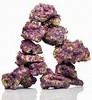 Caribsea Life Rock - 20 Pounds - Including Additional Freight Within BC, NL, AB