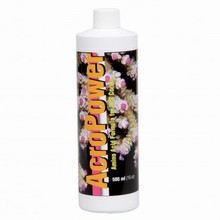 Two Little Fishies AcroPower Amino Acids For SPS Corals - 500ml