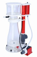 Reef Octopus Prime 150INT Protein Skimmer