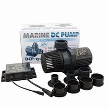 Jebao (Jecod) DCP 15,000 Variable Speed Pump - Up to 3900 GPH