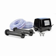 Aquascape Pro Air 60 Pond Aeration Kit - 2.1CFM