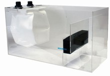 Deep Blue Promaxx RS300 Reef Sump *Additional freight fees apply to AB, BC, NL, NT, YT, NU contact us for a freight quote