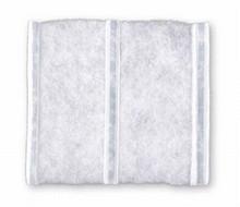 Fluval Aqua Vac plus fine filter pad - 5 Pack