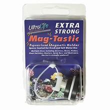 Ultralife Mag-Tastic Magnetic Holder <B>1 Pack</font>