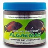 New Life Spectrum AlgaeMax 1mm Sinking Pellet Food - 250g