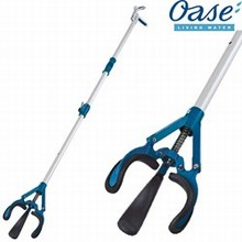 Oase  Easy Pick Pond Pliers - <B>Ships to Ontario or Quebec Only</B>