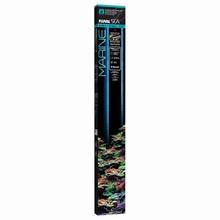 Fluval Sea Marine & Reef 3.0 Bluetooth LED Light Fixture 48-60