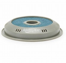 Pond Aerator Replacement Aeration Disc