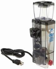Bubble Magus QQ-2 Internal Protein Skimmer