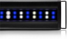Current USA Orbit IC LED Accessory Light Fixture - 72