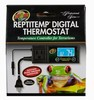 Zoo Med Reptitemp <B>Digital</b> Thermostat