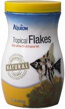 Aqueon Tropical Flake - 7.12oz
