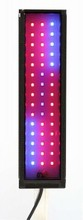 Innovative Marine AUQA Gadget Chaetomax 2-in-1 9W Refugium LED (Item Currently Unavailable)