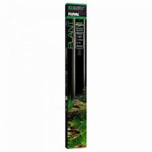 Version 3.0 Bluetooth - Fluval Freshwater & Plant Full Spectrum Performance LED Strip Light, 122 cm - 145 cm (48 in - 60 in) - 59 Watts