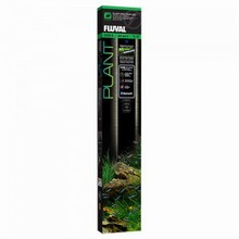 Version 3.0 Bluetooth - Fluval Freshwater & Plant Full Spectrum Performance LED Strip Light, 91 cm - 122 cm (36 in - 48 in) - 46 Watts