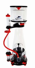 Bubble Magus Curve 5 Elite Protein Skimmer with Sicce SK-200 Pump