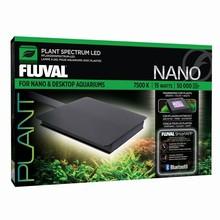 Fluval Plant Nano LED with Bluetooth - 15 Watt
