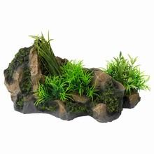 Aqua Della - Aquascape Rock Combo - Medium