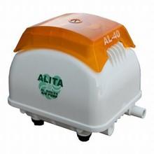 ALITA AL-40 Air Pump (Item Currently Unavailable)