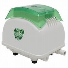 ALITA AL-60 Air Pump (Item Currently Unavailable)