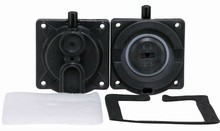 Alita AL-60 Replacement Diaphragm Kit  (Item Currently Unavailable)