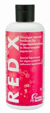 Fauna Marin Red X - 500ml (Item Currently Unavailable)