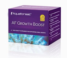 Aquaforest Growth Boost 35g (Item Currently Unavailable)